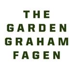 click to listen to Graham Fagen's The Garden