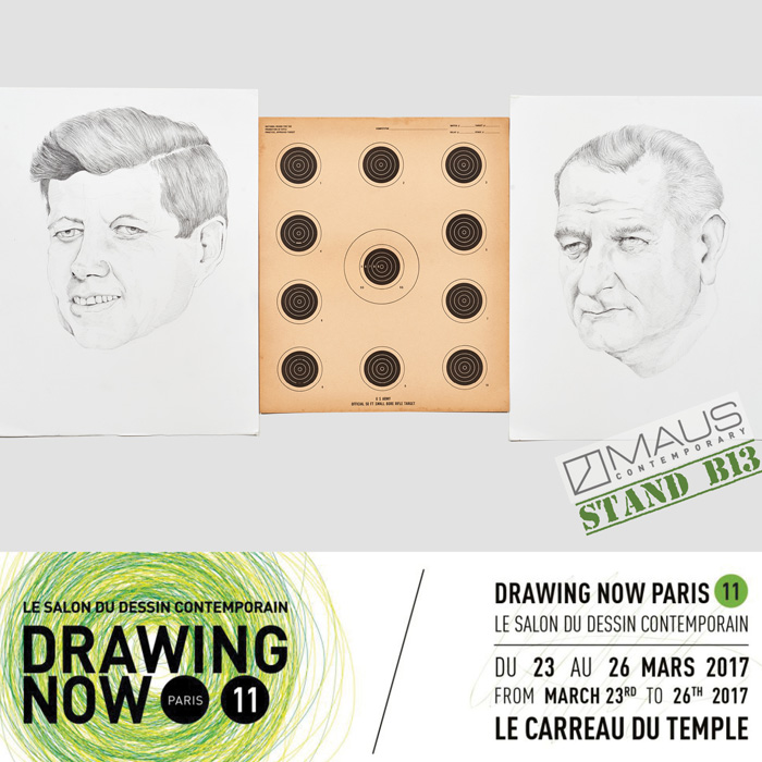 click image to learn more about DRAWING NOW Paris